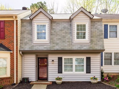139 Teal Cts UNIT E, Roswell, GA 30076 - MLS#: 5991141