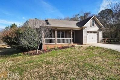 1051 Jones Mill Rd, Cartersville, GA 30120 - MLS#: 5991227