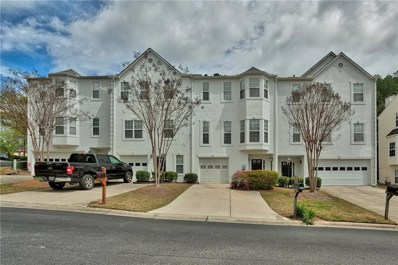 2093 Pinnacle Pointe Dr, Norcross, GA 30071 - MLS#: 5991446
