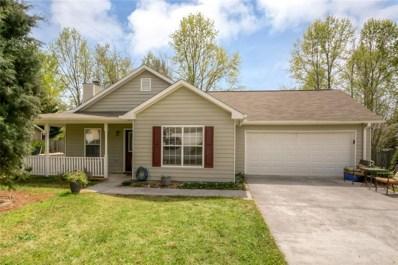 409 Shoal Cts, Lawrenceville, GA 30046 - MLS#: 5991509