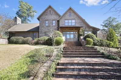 2424 Fairoaks Rd, Decatur, GA 30033 - MLS#: 5991554