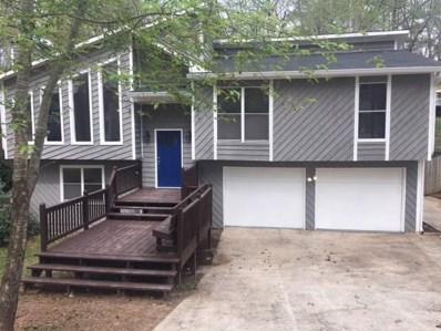 343 Ansley Brook Dr, Lawrenceville, GA 30044 - MLS#: 5991564