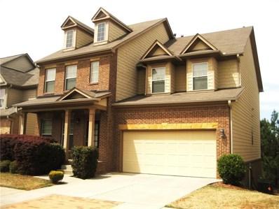 3799 Baxley Ridge Dr, Suwanee, GA 30024 - MLS#: 5991574
