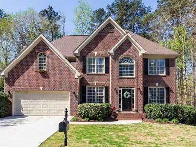943 Brookgreen Pl, Lawrenceville, GA 30043 - MLS#: 5991680