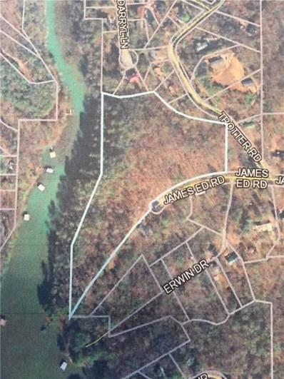 3820 James Ed Rd, Gainesville, GA 30506 - MLS#: 5991767