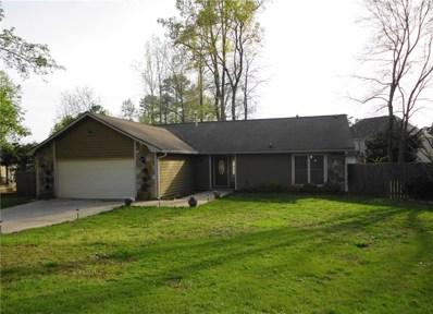220 Maize Field Cts, Johns Creek, GA 30022 - MLS#: 5991869