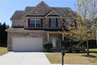 2984 Gayle Manor Ln, Snellville, GA 30078 - MLS#: 5992033