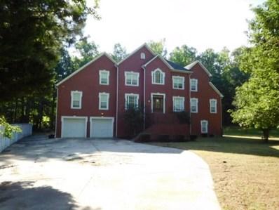 1754 Cove Xing, Atlanta, GA 30331 - MLS#: 5992058