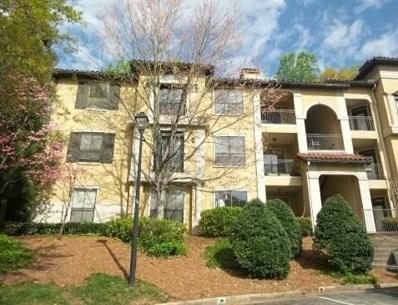 3777 Peachtree Rd NE UNIT 731, Atlanta, GA 30319 - MLS#: 5992199