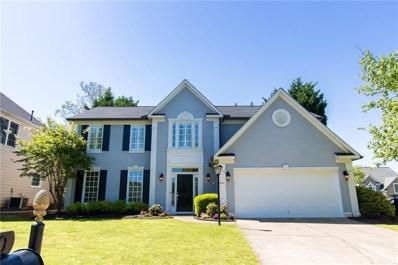 4700 Fairbrook Way NE, Marietta, GA 30067 - MLS#: 5992244