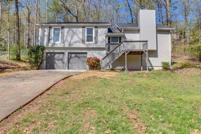 485 Ramsdale Dr, Roswell, GA 30075 - MLS#: 5992245