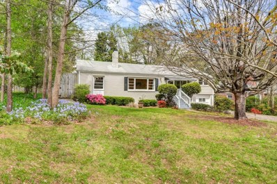 2352 Sanfo Rd, Decatur, GA 30033 - MLS#: 5992258
