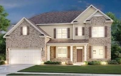 515 Lance View Ln, Lawrenceville, GA 30045 - MLS#: 5992261