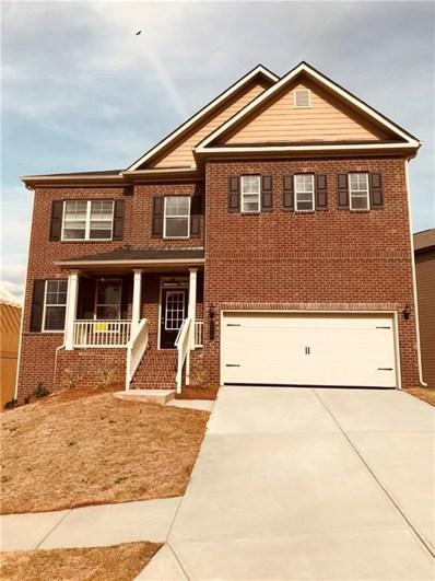 374 Lance View Ln, Lawrenceville, GA 30045 - MLS#: 5992264