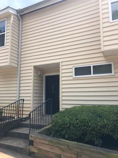 2076 Oak Park Ln, Decatur, GA 30032 - MLS#: 5992298