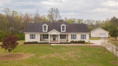 148 Freeland Farm Dr, Dawsonville, GA 30534 - MLS#: 5992325