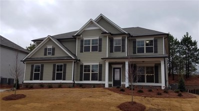 9050 Maple Run Trl, Gainesville, GA 30506 - MLS#: 5992529