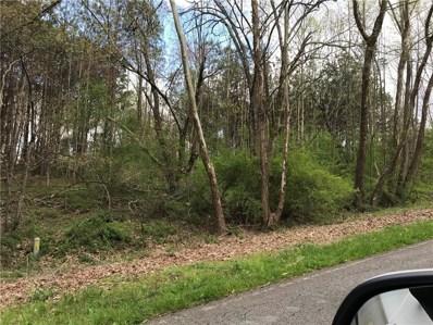 Pleasant Hill Rd, Talking Rock, GA 30175 - MLS#: 5992649