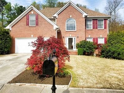 2486 Hampton Park Dr, Buford, GA 30519 - MLS#: 5992689