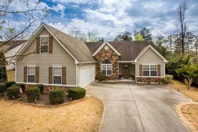 6175 Ambercrest Cts, Buford, GA 30518 - MLS#: 5992700