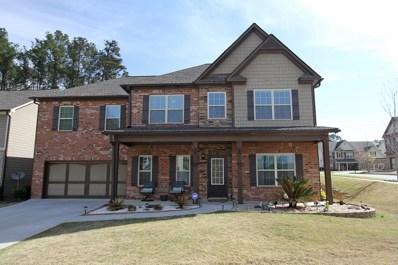 3208 Arbor Oaks Way, Snellville, GA 30039 - MLS#: 5992716