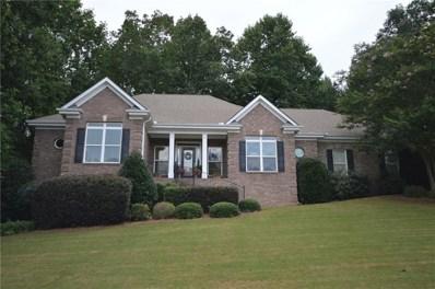 542 Sterling Water Dr, Monroe, GA 30655 - MLS#: 5992737