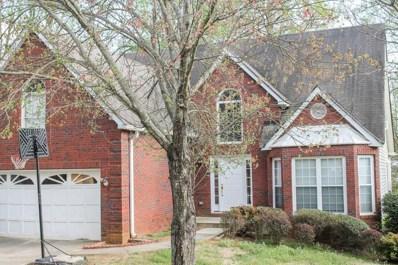 725 Old Johnson Rd, Lawrenceville, GA 30045 - MLS#: 5992793