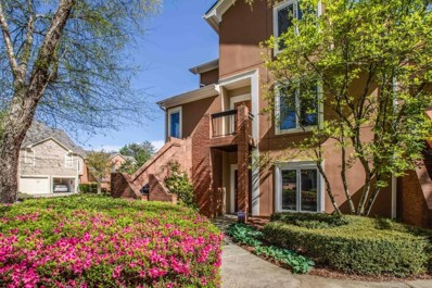 5360 Brooke Ridge Dr, Dunwoody, GA 30338 - MLS#: 5992999