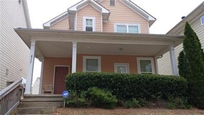 4557 Parkway Cir, Atlanta, GA 30349 - MLS#: 5993007
