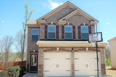 5745 Crest Oak Way, Cumming, GA 30028 - MLS#: 5993042