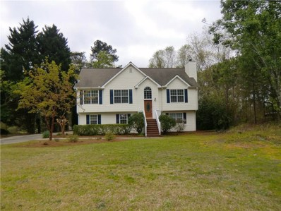 5620 Shadewater Dr, Cumming, GA 30041 - MLS#: 5993057