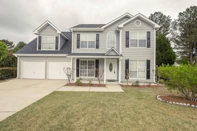 2272 Red Rose Ln, Loganville, GA 30052 - MLS#: 5993089