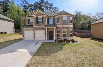 5050 Tower View Trl, Snellville, GA 30039 - MLS#: 5993106