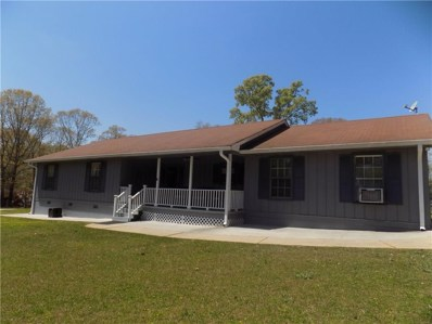 5321 Forest South Pl, Oakwood, GA 30566 - MLS#: 5993187