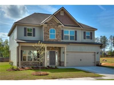 105 Orchard Ln, Covington, GA 30014 - MLS#: 5993324