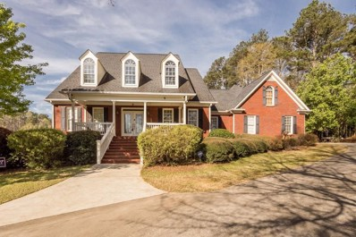1373 P J East Rd, Covington, GA 30014 - MLS#: 5993406