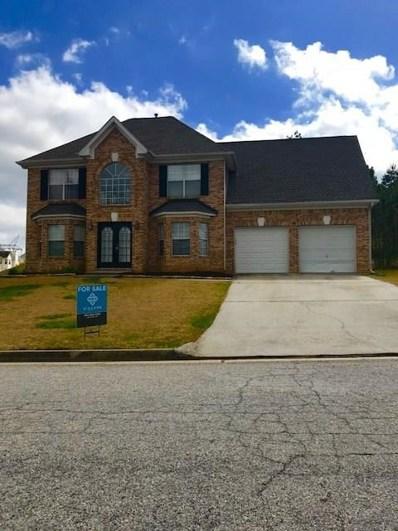69 Courtneys Ln, Fayetteville, GA 30215 - MLS#: 5993489