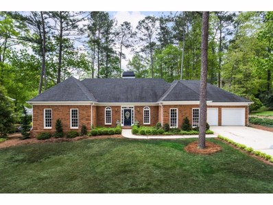 115 Shadow Springs Dr