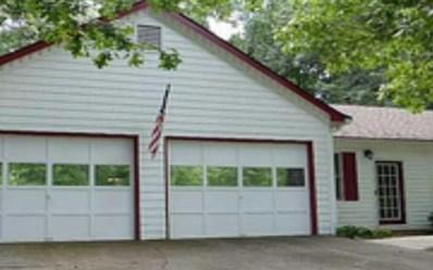 303 N Briar Rdg, Woodstock, GA 30189 - MLS#: 5993534