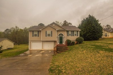 110 Hunters Trce, Covington, GA 30014 - MLS#: 5993551