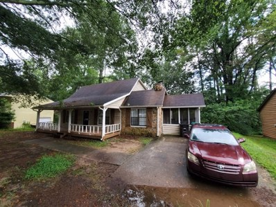 6679 Cameron Road, Morrow, GA 30260 - #: 5993568