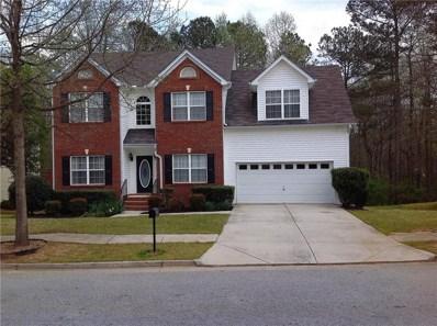 1380 Commonwealth Ln, Grayson, GA 30017 - MLS#: 5993586
