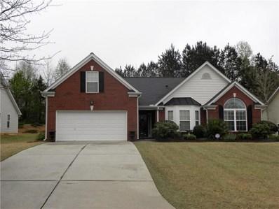 5562 Swanson Rd, Ellenwood, GA 30294 - MLS#: 5993615