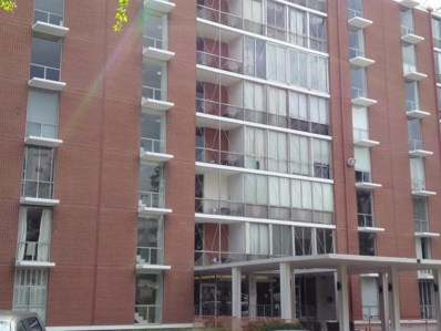 130 26th St NW UNIT 209, Atlanta, GA 30309 - MLS#: 5993623