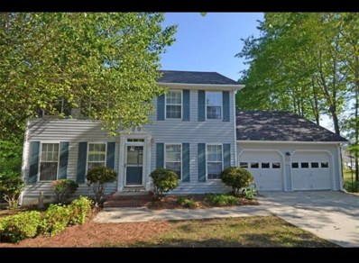 575 Madison Chase Dr, Lawrenceville, GA 30045 - MLS#: 5993676