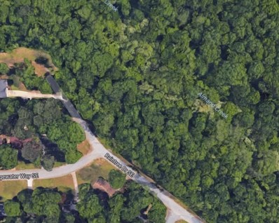 2946 Raintree Dr SE, Conyers, GA 30094 - MLS#: 5993880