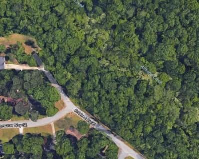 2952 Raintree Dr SE, Conyers, GA 30094 - MLS#: 5993883