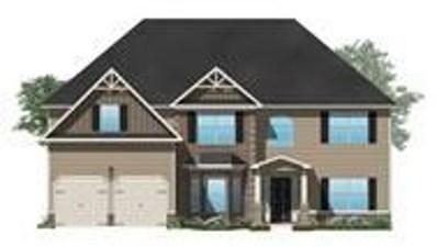 2816 Shoals Hill Court, Dacula, GA 30019 - #: 5993946