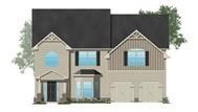 100 Streamside Dr, Covington, GA 30016 - MLS#: 5993978