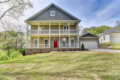 435 Webb Dr, Norcross, GA 30071 - MLS#: 5994009